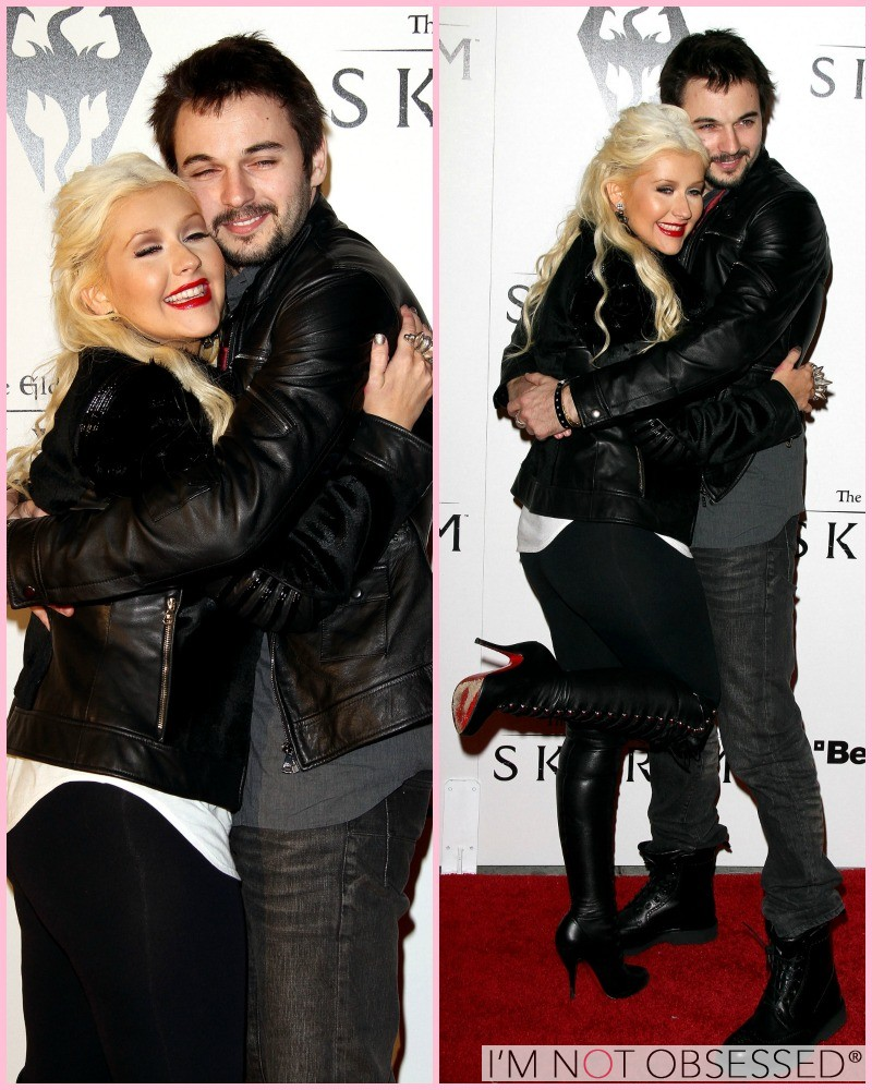 christina-aguilera-engaged-1