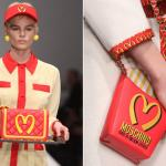 moschino-mcdonalds-jeremy-scott-milan-fashion-week-aw14