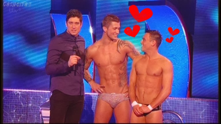 tom daley dan osborne love gay