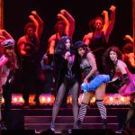 Cher - Dressed to Kill Tour (2)