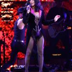 Cher - Dressed to Kill Tour (3)
