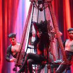 Cher - Dressed to Kill Tour (4)