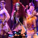 Cher - Dressed to Kill Tour (7)