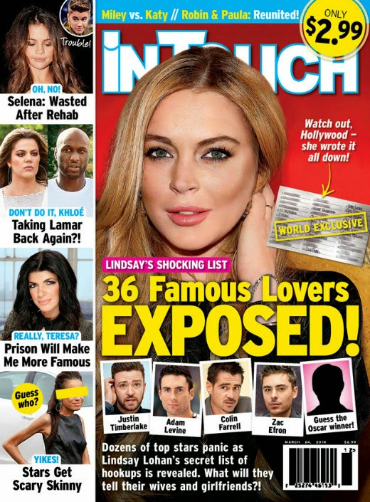 Intouch-Lohan