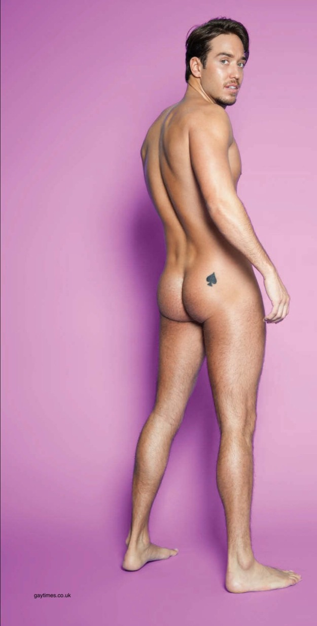 James Lock Gay Times (8)