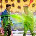 Nickelodeon's 27th Annual Kids' Choice Awards - Show
