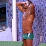 bbb 14 diego naked