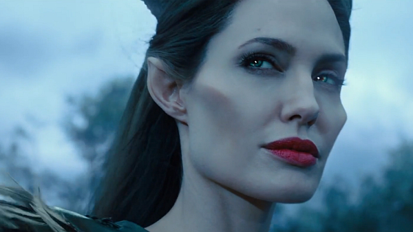 lana-del-rey-once-upon-a-dream-maleficent-trailer-600x337