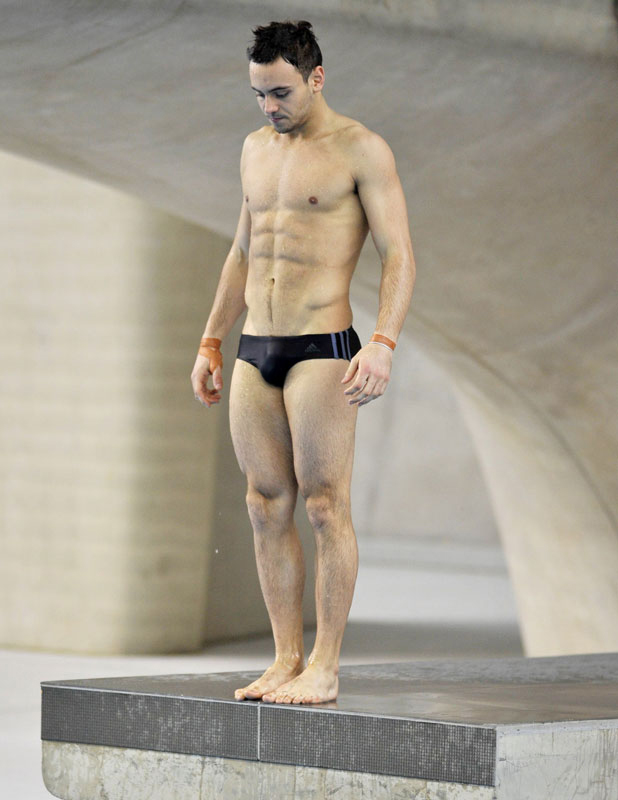 tom-daley-olympic-park