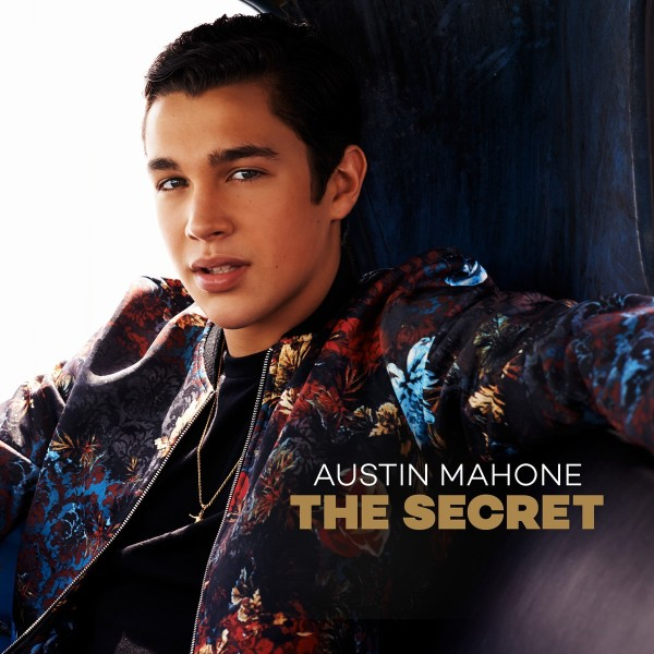 Austin-Mahone-The-Secret-2014-1200x1200-600x600
