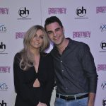 Britney Spears Piece Of Me Meet And Greet (1)