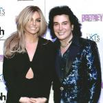 Britney Spears Piece Of Me Meet And Greet (10)