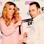 Britney Spears Piece Of Me Meet And Greet (3)