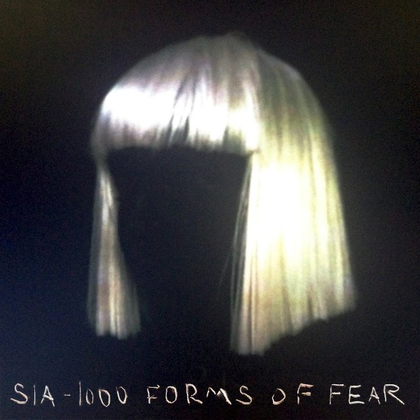 Sia-1000-Forms-of-Fear-2014-1000x1000-600x600
