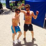 The Vamps hot (11)