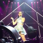 katy perry belfast tour uk