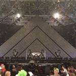 piramide tour katy perry pyramid