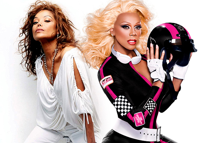 rupaul-latoya-jackson-single
