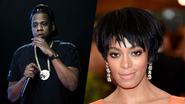 solange-attacca-jay-z-ascensore-video
