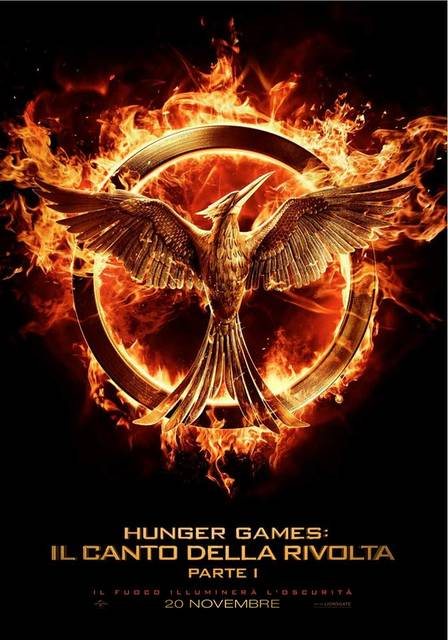 1-hunger-games_mid