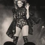 Beyoncé On The Run Tour (2)