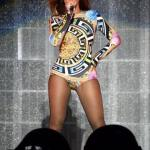 Beyoncé On The Run Tour (5)