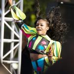 azealia banks gay pride la