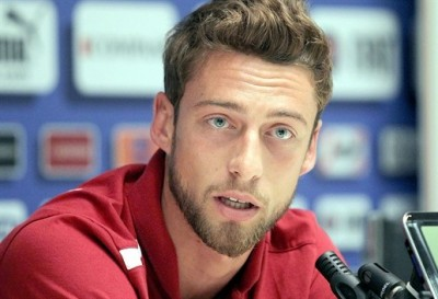 claudio-marchisio-e1358111454820