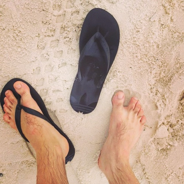 tom daley feet piedi foot