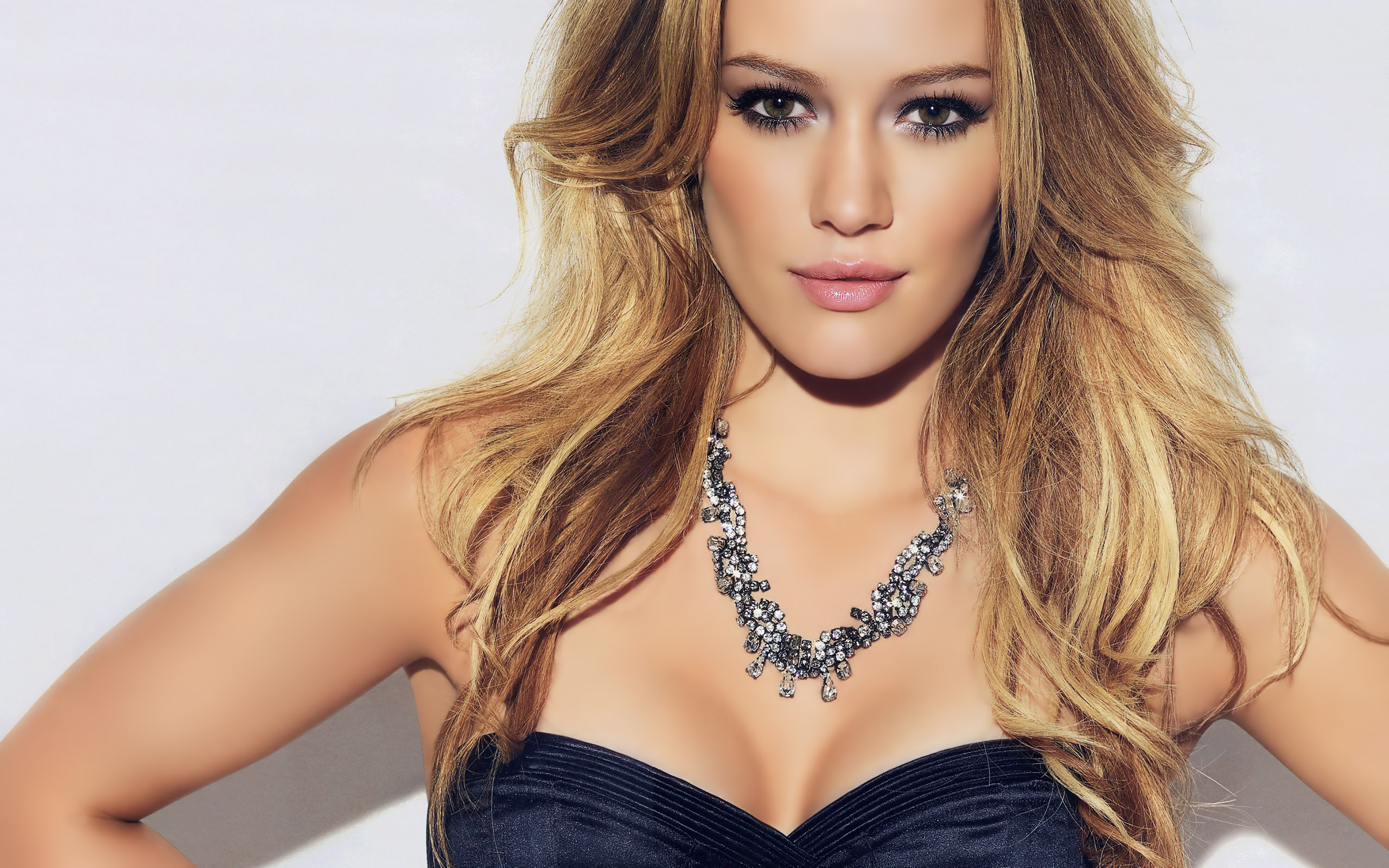 HILARY-DUFF-HD-Wallpapers-2