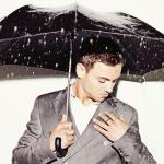 Tom Daley calendario 2015 (2)