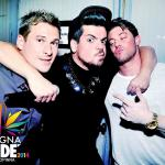 duncan james blue lee ryan hot gay pride e