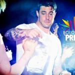 duncan james sexy gay pride italy uk