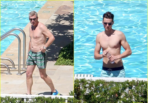 joe-simpson-hits-the-pool-with-a-much-younger-man-05