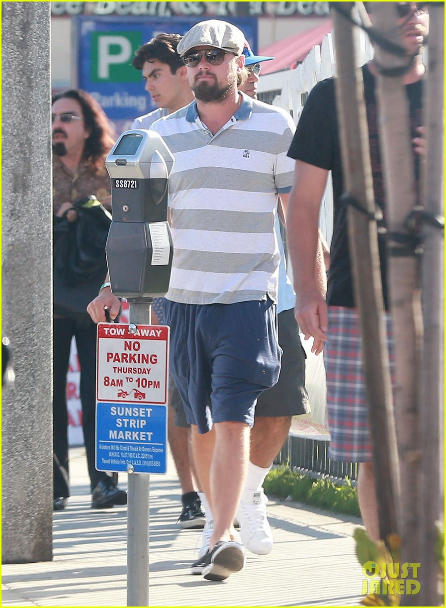 leonardo-dicaprio-sports-scruffy-beard-01