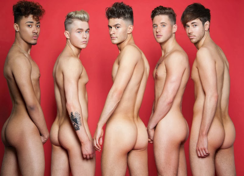 Kingsland Road Gay Times (1)
