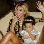 beyonce-and-blue-ivy-101-450x430