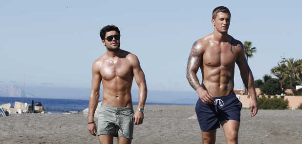 tom-pearce-dan-osborne