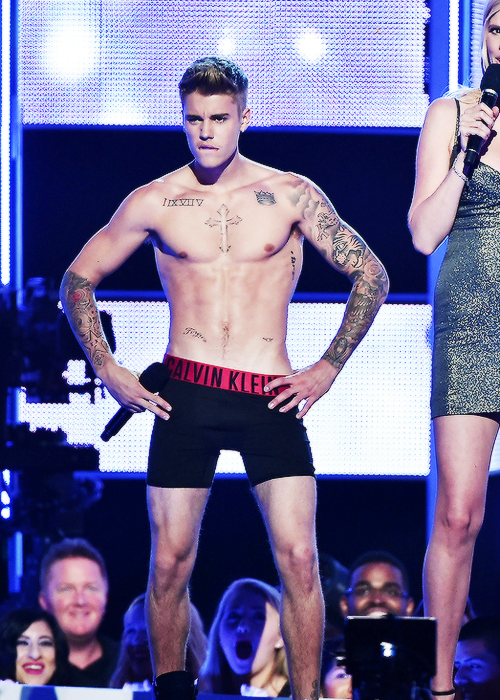 justin bieber naked nude sexy fashion rock