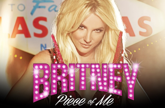 britney-piece-of-me