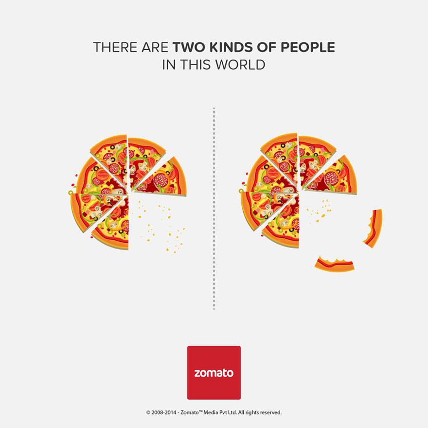two-kinds-of-people-project-infographics-zomato-13