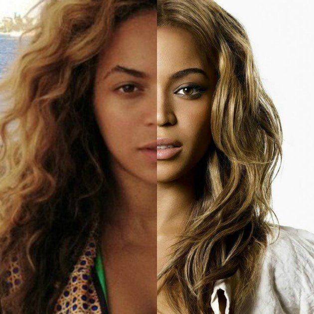 x11-celebrities-with-and-without-makeup_beyonce.jpg.pagespeed.ic.Gu_YiKRh3k
