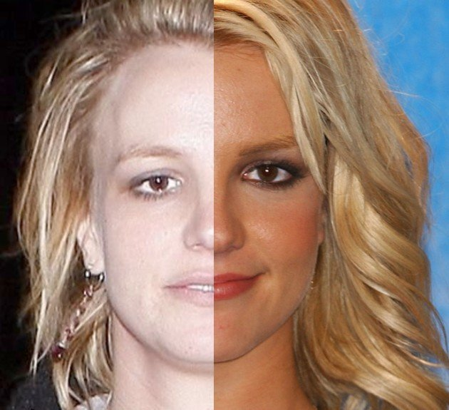 x11-celebrities-with-and-without-makeup_britney-spears.jpg.pagespeed.ic.smBESph7yo