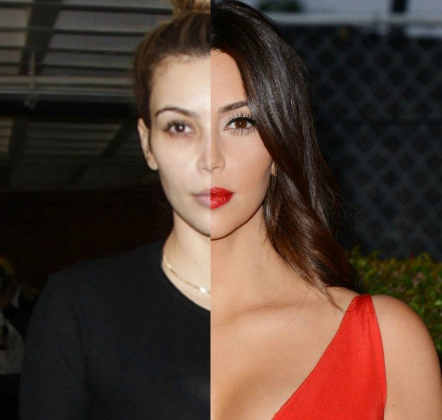 x11-celebrities-with-and-without-makeup_kim-kardashian.jpg.pagespeed.ic.Q3AcnVM7KZ
