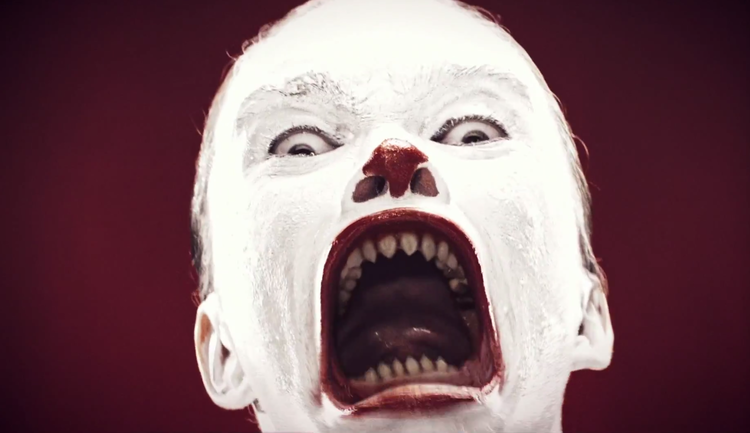 3-new-spots-for-american-horror-story-freak-show