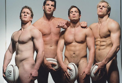 Gay_Rugby