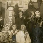 Halloween-Picture-from-the-Past-13