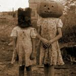 Halloween-Picture-from-the-Past-19