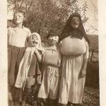 Halloween-Picture-from-the-Past-30