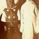 Halloween-Picture-from-the-Past-33